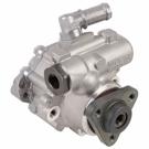 Audi A4 Power Steering Pump
