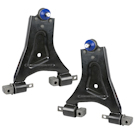 Mercury Mystique Control Arm Kit