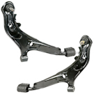 Nissan Maxima Control Arm Kit