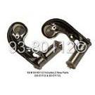 Control Arm Kit 93-80112 K2