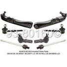 Front Suspension Kit