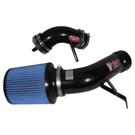 3.8L - Coupe - Injen Air Intake - SP Series Intake System - Cold Air Intake - Black