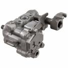 Power Steering Pump 86-00443 R