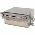 In Dash 6-Disc DVD Changer w/Rear Camera [OEM  96560-3M350N87]