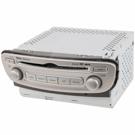 Hyundai Genesis CD or DVD Changer