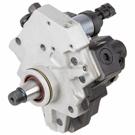 Dodge Pick-up Truck Diesel Injector Pump