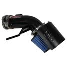 3.5L - Injen Air Intake - SP Series Intake System - Black