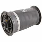 Air Spring 76-10095 AN