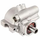 Ram 1500 Models - 8.3L Engine