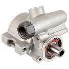 4.7L Engine
