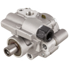 Chrysler Concorde Power Steering Pump