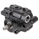 Power Steering Pump 86-00470 AN