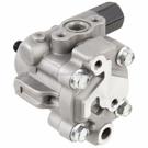 Power Steering Pump 86-00499 AN
