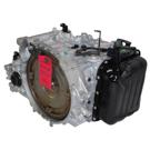 1.6L Engine - Trans. Speeds: 4 - TAG:4500022760