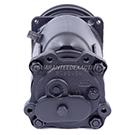 Mercedes_Benz 220 A/C Compressor
