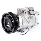 Acura CL                             A/C Compressor