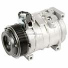 8.3L Engine