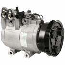1.5L Engine
