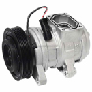 4.0L 6Cyl Engine