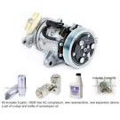 A/C Compressor and Components Kit 60-83376 RN
