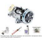 A/C Compressor and Components Kit 60-83378 RN