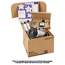 A/C Compressor and Components Kit 60-81682 RK