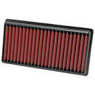 4.3L Engine - DryFlow Panel Filter