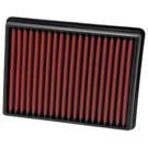 Pontiac Grand Prix Air Filter