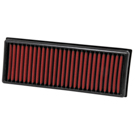 5.0L Engine - DryFlow Panel Filter