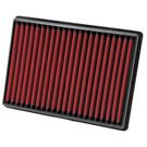 Air Filter 47-24008 AM