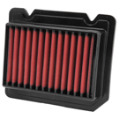 Pontiac Wave Air Filter