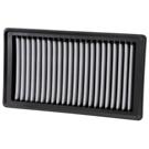 Air Filter 47-24021 AM