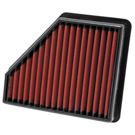 2.0L Engine - Auto Trans. - DryFlow Panel Filter