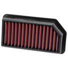 Kia Soul Air Filter