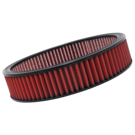 7.0L Engine - DryFlow Round Filter