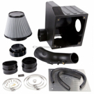 Toyota Air Intake Performance Kit