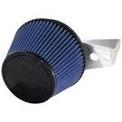 Mercury Mountaineer Air Intake Performance Kit