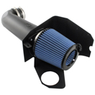 Chrysler 300M Air Intake Performance Kit