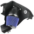 2.5L Engine - MagnumFORCE Stage-2 PRO 5R Intake System