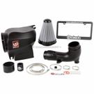 Scion FR-S Air Intake Performance Kit