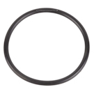 Buick Century Misc Gaskets
