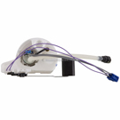 BuyAutoParts 36-00214AN Fuel Pump Assembly 3