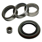 Axle Bearing & Seal Kit - GM 9.25