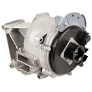 6.0L Engine - 180 Amp - Watercooled Unit