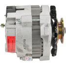 1989 Cadillac Brougham Alternator 4
