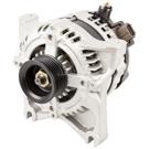 5.4L Engine