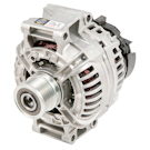 Freightliner Sprinter Van Alternator