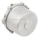 Alternator 31-00166 AR
