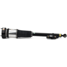 Arnott Industries AS-2821 Strut 4