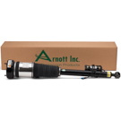 Arnott Industries AS-2822 Strut 3